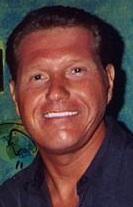 headshot of David Butchko